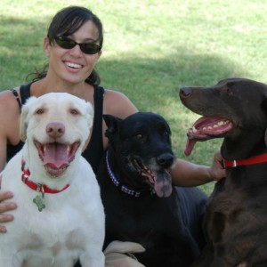 About Laura Weissman - Scottsdale Pet Hotel