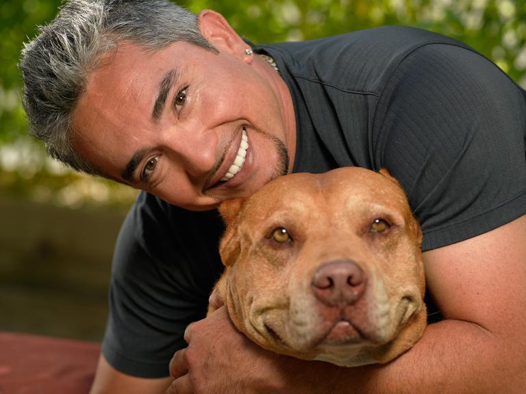 DIY Dog Treat Recipes You'll Love